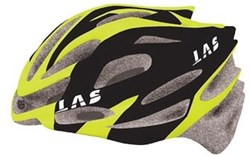 Image of Las Asteroid Road Cycling Helmet