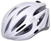 Image of Las Comet Road Cycling Helmet