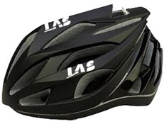 Image of Las Diamond Road Cycling Helmet