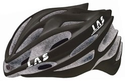 Image of Las Galaxy Road Cycling Helmet
