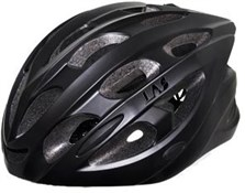 Image of Las Saturn Road Cycling Helmet