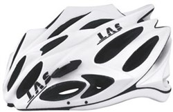 Image of Las Squalo Light Road Cycling Helmet