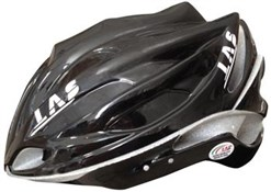 Image of Las Victory Vento Road Cycling Helmet