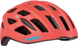 Image of Lazer Amy Womens Road Helmet 2017