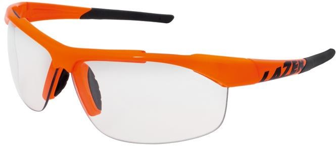 Lazer Argon 2 AR2 Cycling Glasses