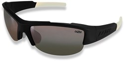 Image of Lazer Argon AR1 Cycling Glasses