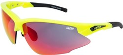 Image of Lazer Argon Race ARR Cycling Glasses