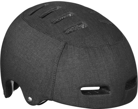 Image of Lazer Armor Deluxe Fabric Skate/BMX Cycling Helmet