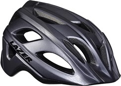 Image of Lazer Beam MTB Cycling Helmet