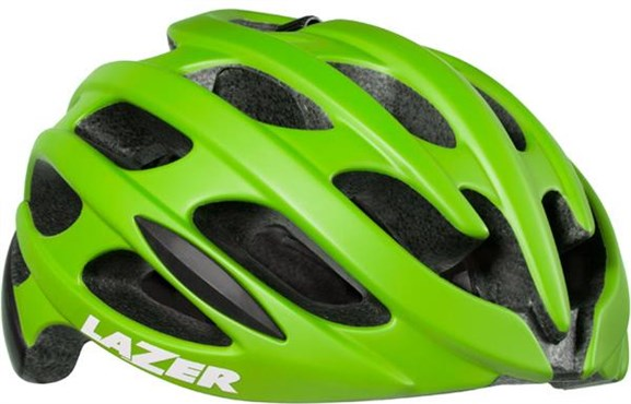 Image of Lazer Blade Road Cycling Helmet 2016