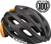 Image of Lazer Blade Road Helmet 2015