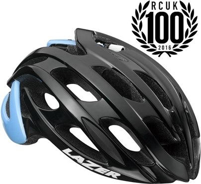 Image of Lazer Blade With MIPS Road Cycling Helmet 2016