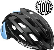 Image of Lazer Blade With MIPS Road Cycling Helmet 2017