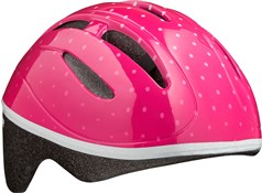 Image of Lazer Bob Kids Cycling Helmet 2016