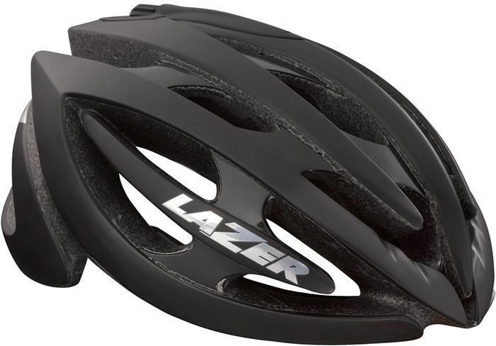 Lazer Genesis Road Cycling Helmet 2016