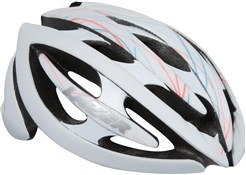 Image of Lazer Grace II Womens Cycling Helmet 2016