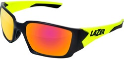 Image of Lazer Krypton KR1 Cycling Glasses
