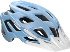 Image of Lazer Lara Womens MTB Cycling Helmet 2016