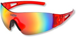 Image of Lazer Magneto M1 Cycling Glasses