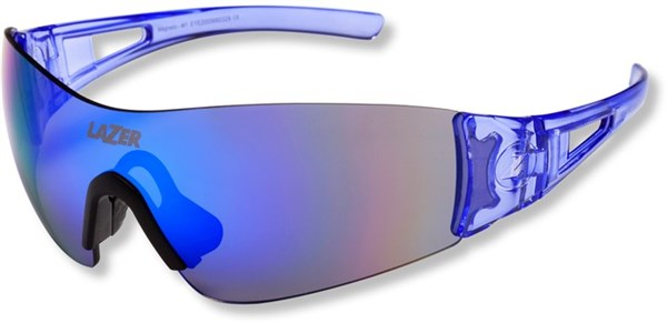 Image of Lazer Magneto M1S Cycling Glasses
