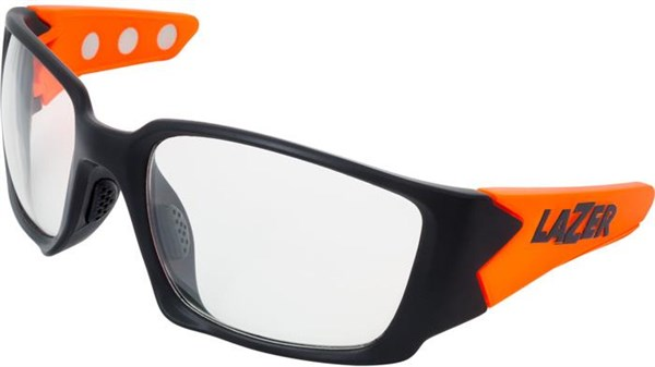 Image of Lazer Magneto M2 Cycling Glasses