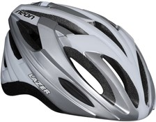 Image of Lazer Neon Road Cycling Helmet