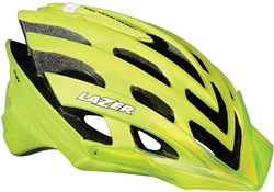 Image of Lazer Nirvana MTB Cycling Helmet
