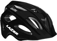 Image of Lazer Nutz S MIPS Youth Helmet 2014