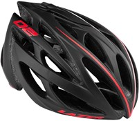 Image of Lazer O2 Deluxe Edition Road Cycling Helmet 2016