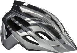 Image of Lazer Oasiz MTB Cycling Helmet 2015