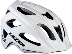 Image of Lazer P Nuts MIPS Kids Helmet 2014