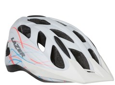 Image of Lazer Pearl Womens MTB Cycling Helmet 2016