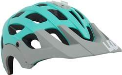 Image of Lazer Revolution MTB Cycling Helmet 2016