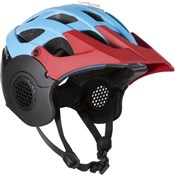 Image of Lazer Revolution With MIPS MTB Cycling Helmet 2016