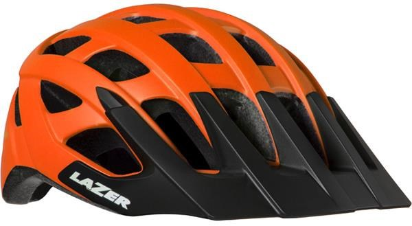 Image of Lazer Roller MTB Cycling Helmet 2016