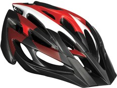 Image of Lazer Rox MTB Cycling Helmet 2016