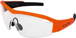 Image of Lazer Solid State S1 Cycling Glasses