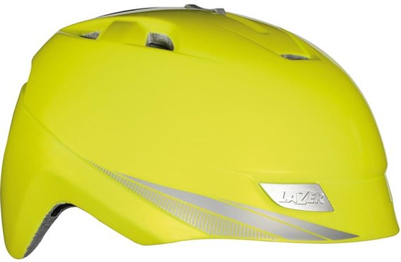 Image of Lazer Sweet Urban/Commuter Cycling Helmet