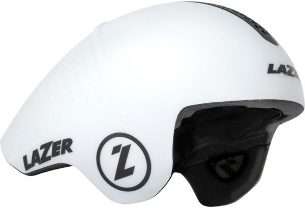 Lazer Tardiz 2 Time Trail / Triathlon Helmet 2017