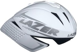 Image of Lazer Tardiz TT Cycling Helmet
