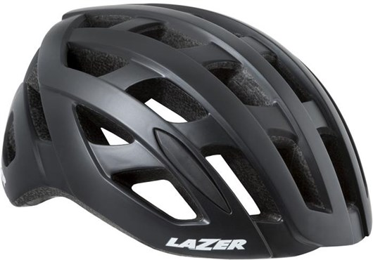 Image of Lazer Tonic Road Cycling Helmet 2016