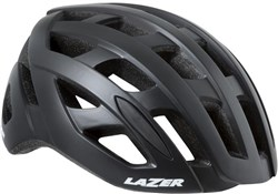 Image of Lazer Tonic Road Cycling Helmet 2017