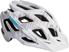 Image of Lazer Ultrax MTB Cycling Helmet 2016
