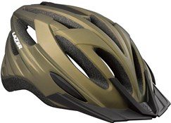 Image of Lazer Vandal MTB Cycling Helmet 2016