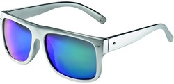 Image of Lazer Waymaker 1 WAY1 Sun Glasses