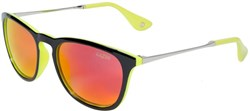 Image of Lazer Waymaker 2 Way2 Sun Glasses