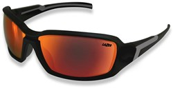 Image of Lazer Xenon 1 X1 Sunglasses