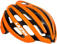 Image of Lazer Z1 With MIPS Road Cycling Helmet 2016