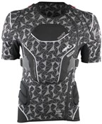 Image of Leatt Airfit Lite Body Tee
