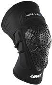 Image of Leatt Airflex Pro Knee Guard